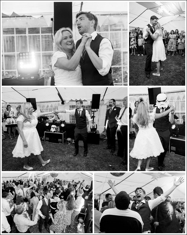 marquee wedding photography 20