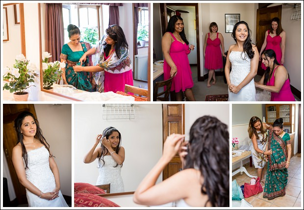 Coltsford Mill wedding_0001