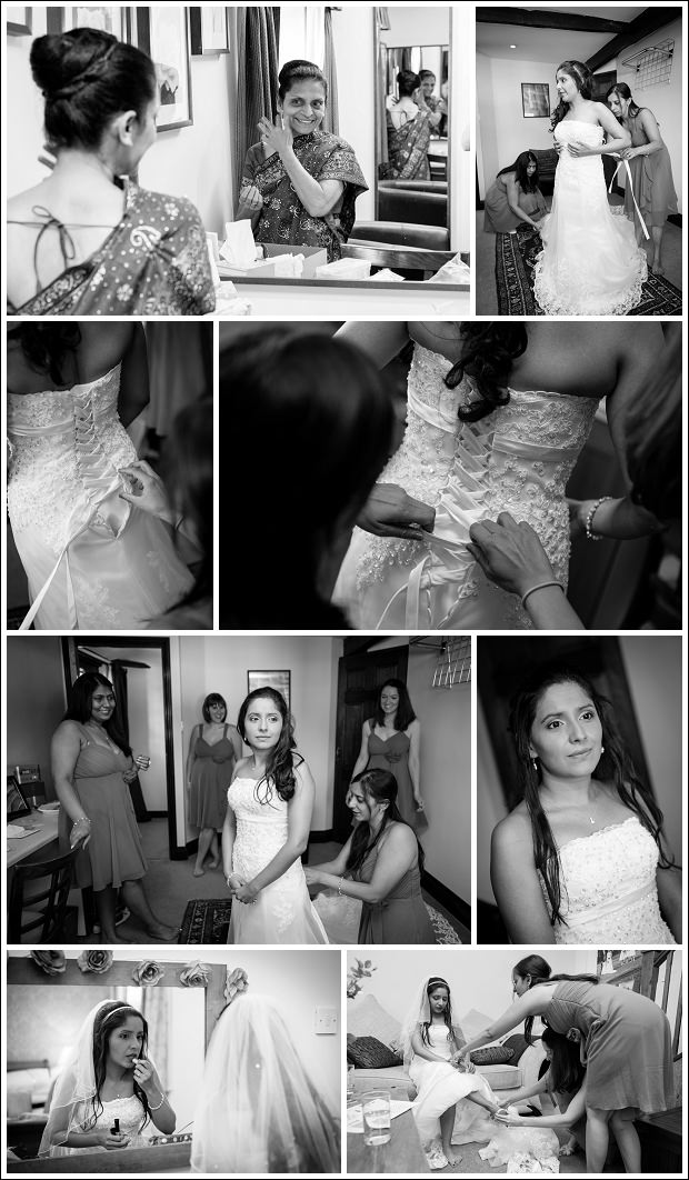 Coltsford Mill wedding_0002