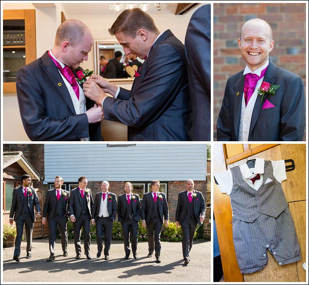 Coltsford Mill wedding_0003