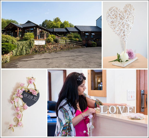 Coltsford Mill wedding_0004