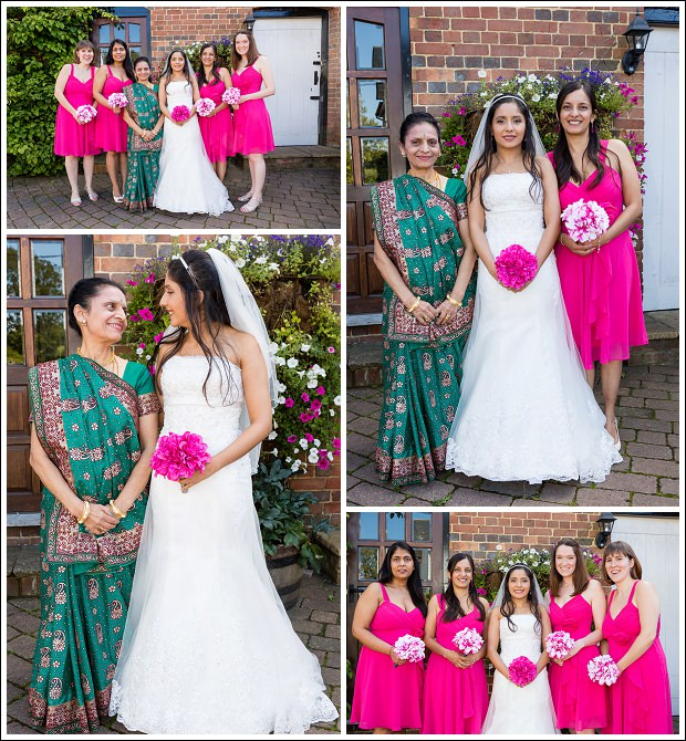 Coltsford Mill wedding_0005