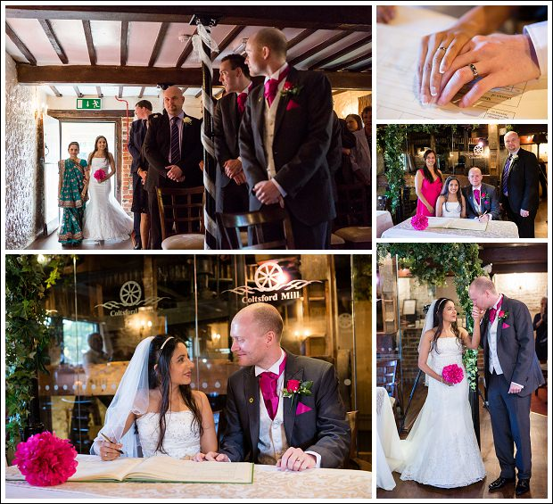 Coltsford Mill wedding_0006