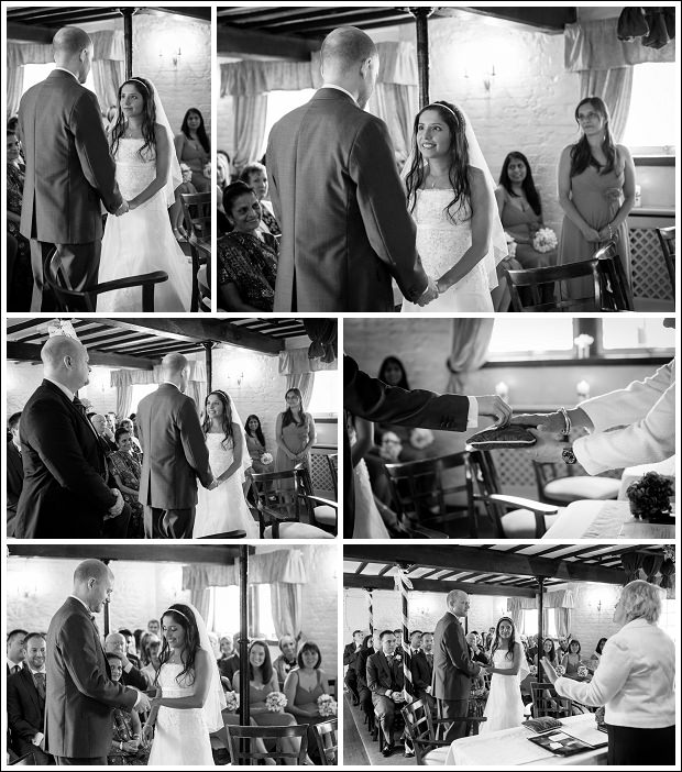 Coltsford Mill wedding_0007