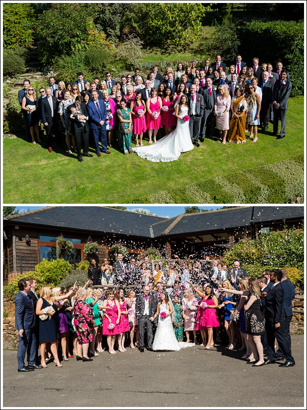 Coltsford Mill wedding_0008