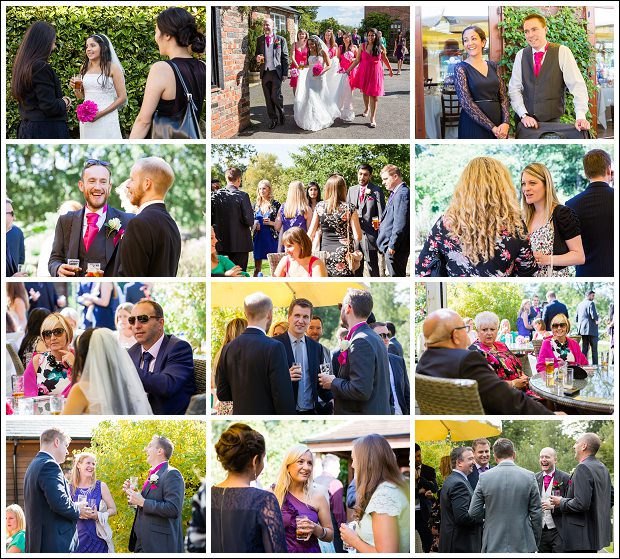 Coltsford Mill wedding_0009