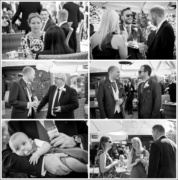 Coltsford Mill wedding_0010