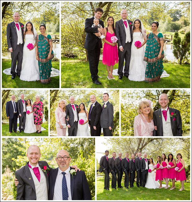 Coltsford Mill wedding_0011
