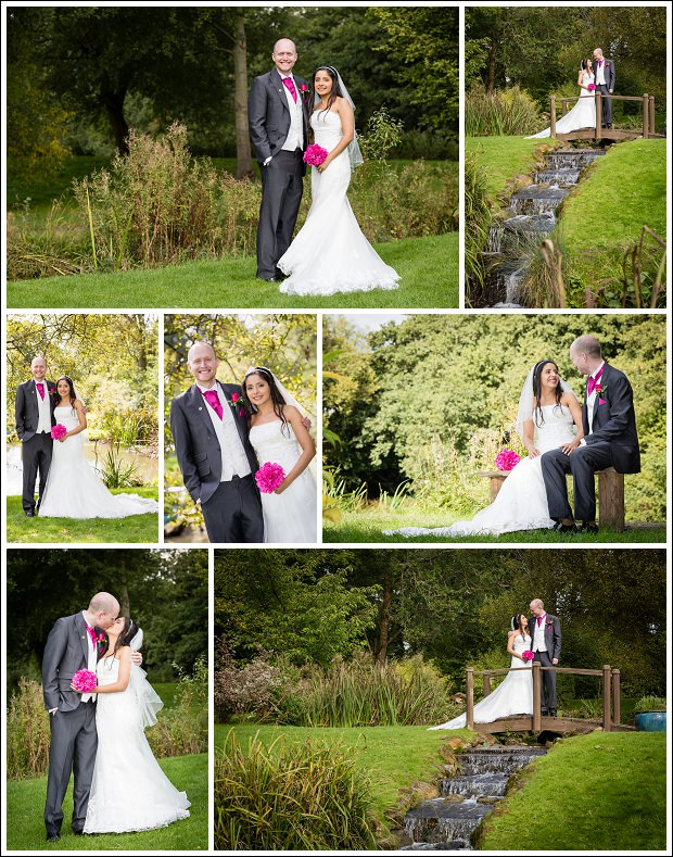 Coltsford Mill wedding_0012