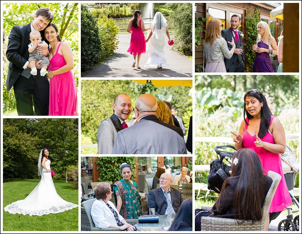 Coltsford Mill wedding_0013