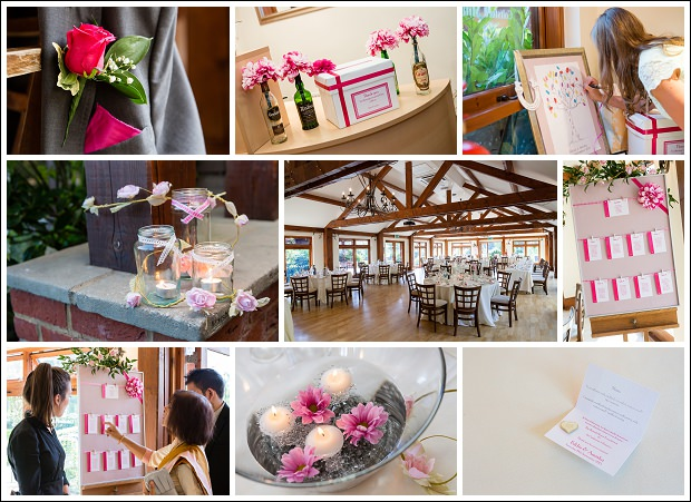 Coltsford Mill wedding_0014