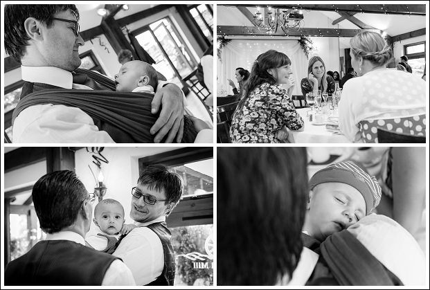 Coltsford Mill wedding_0015