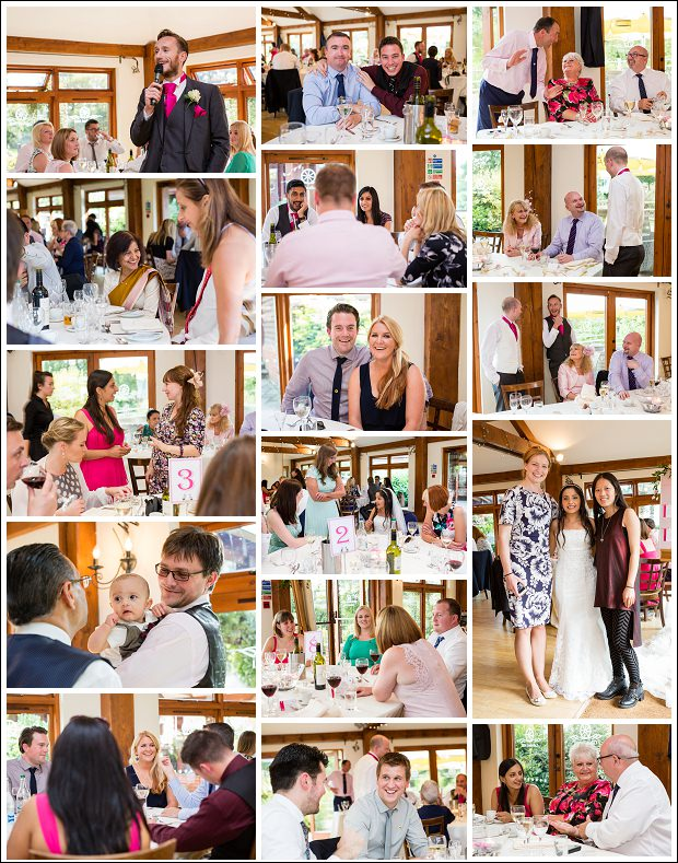 Coltsford Mill wedding_0016
