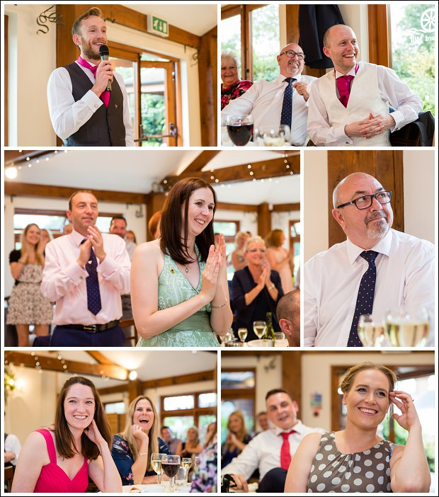 Coltsford Mill wedding_0017