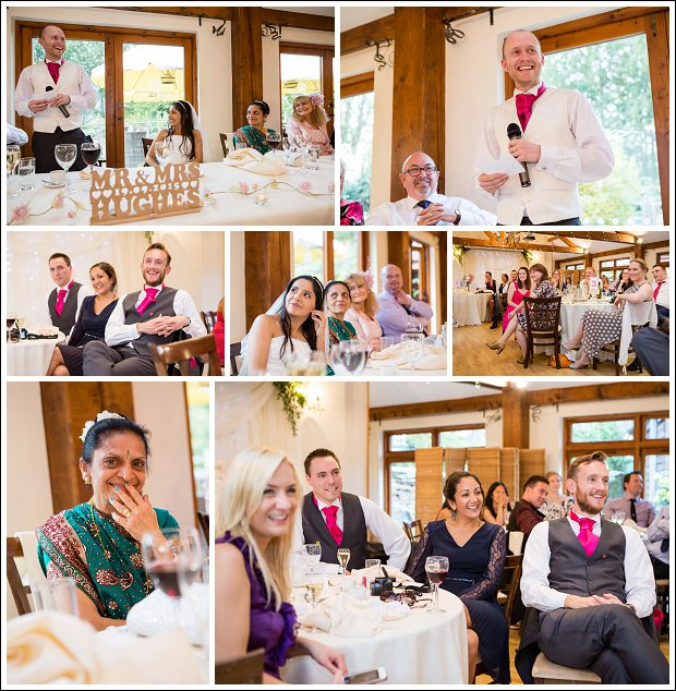 Coltsford Mill wedding_0018