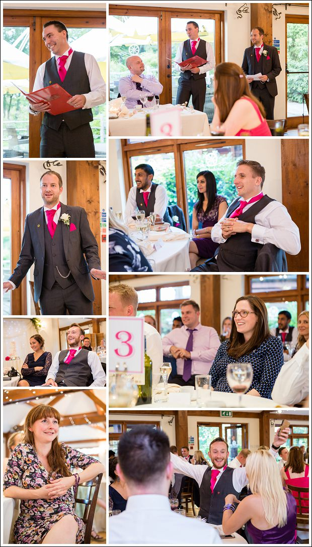 Coltsford Mill wedding_0019