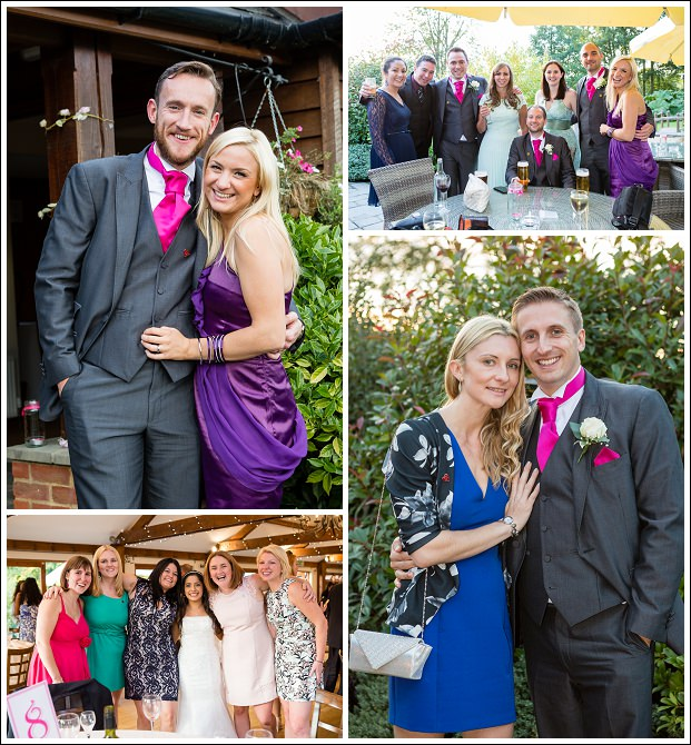 Coltsford Mill wedding_0020