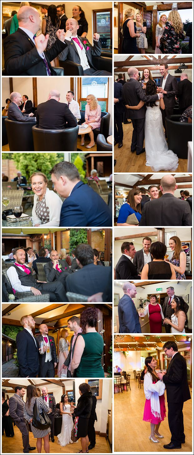 Coltsford Mill wedding_0021