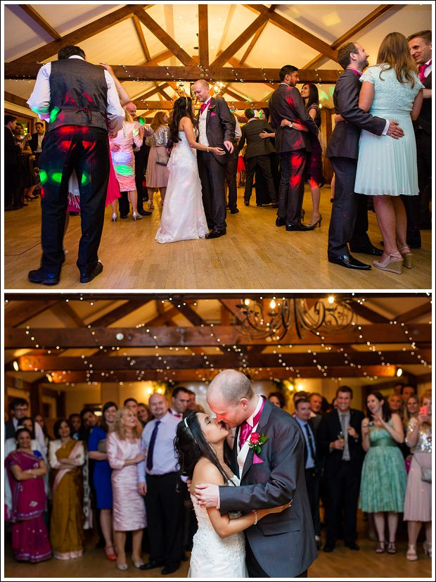 Coltsford Mill wedding_0024