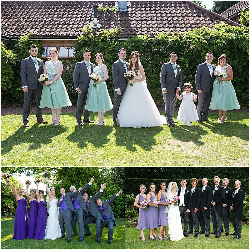 wedding group photos guide_0004