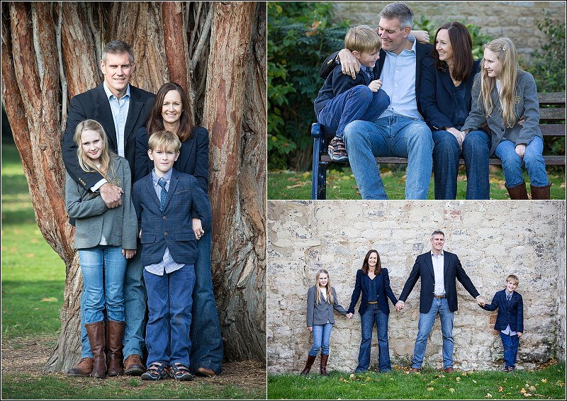 oxfordshire family photographer