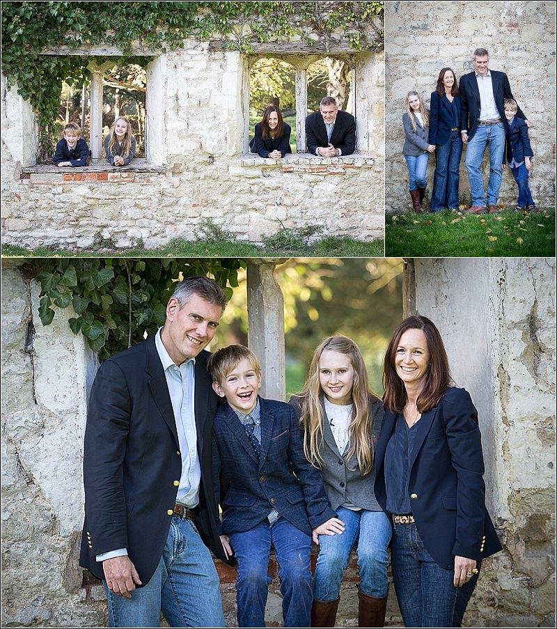 Henley family photographer_0002
