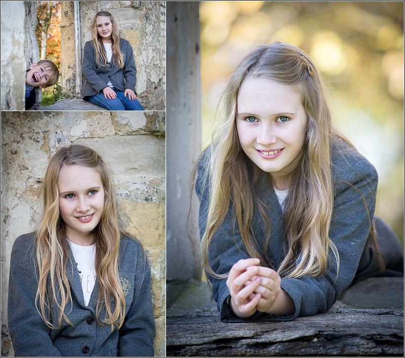 Henley family photographer_0003