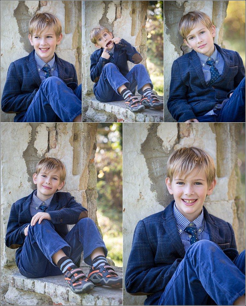Henley family photographer_0004