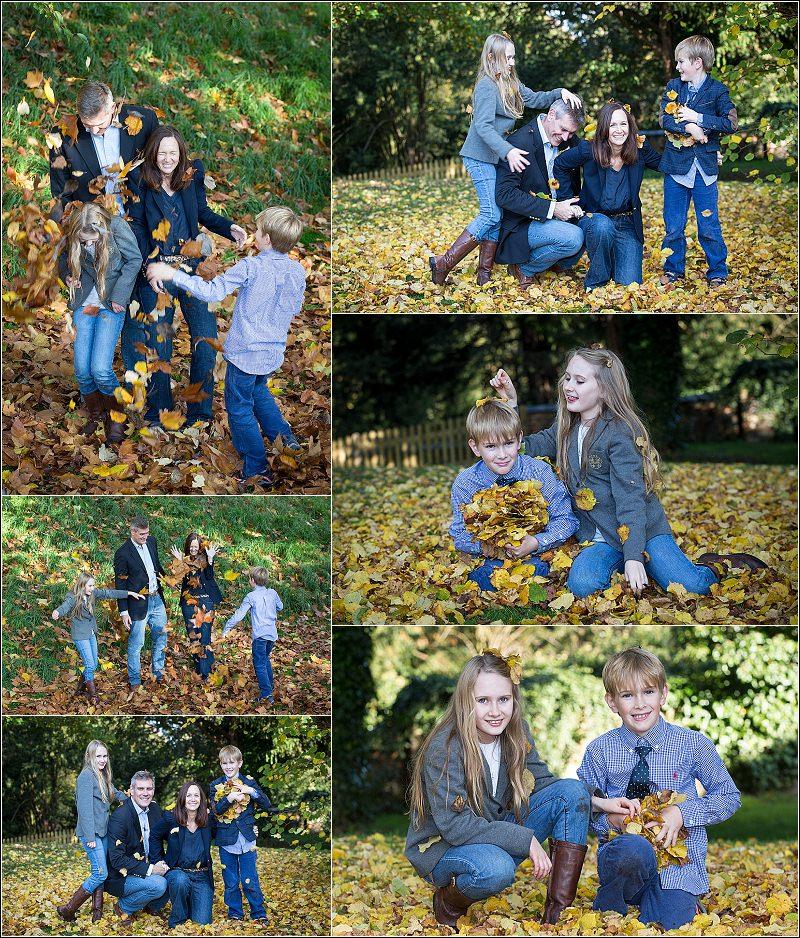 Henley family photographer_0005