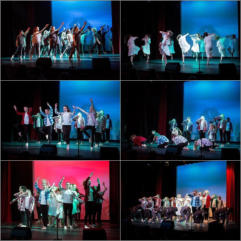 Henley youth festival_0016