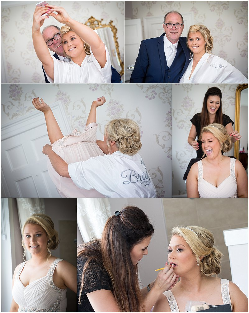 burnham beeches wedding photographer_0003