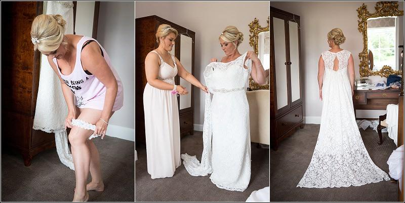 burnham beeches wedding photographer_0007