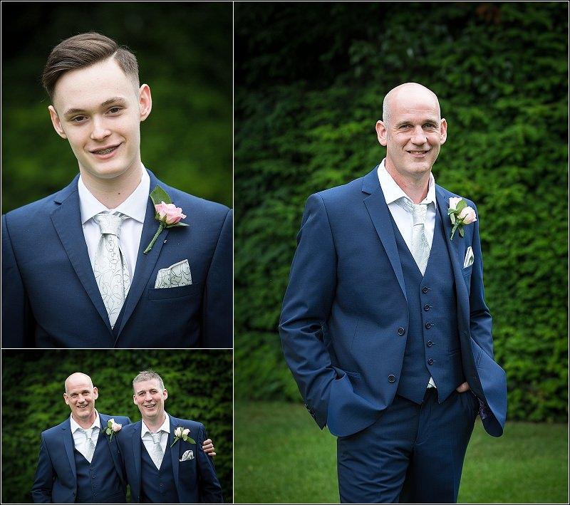 burnham beeches wedding photographer_0008