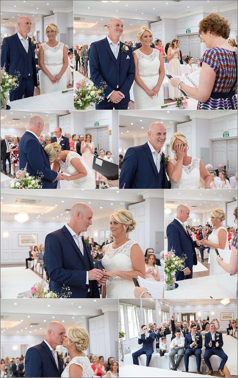 burnham beeches wedding photographer_0012