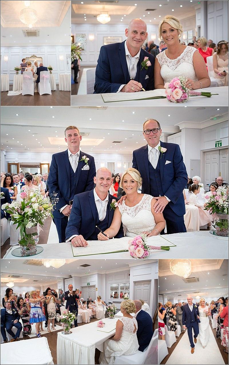 burnham beeches wedding photographer_0013