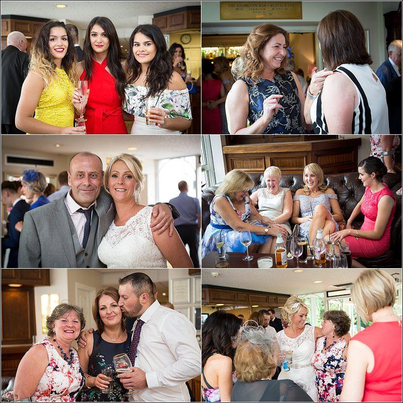 burnham beeches wedding photographer_0018