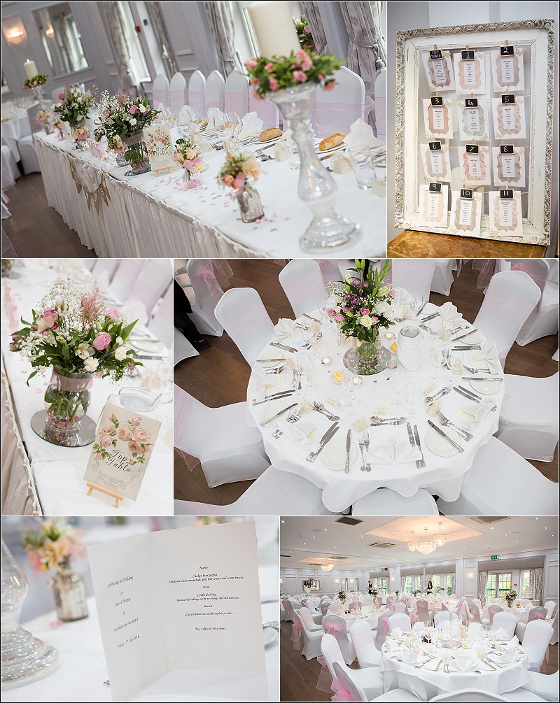 burnham beeches wedding photographer_0021