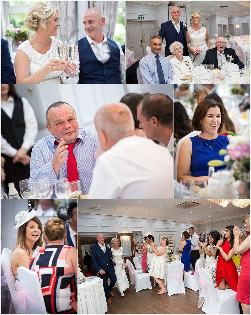 burnham beeches wedding photographer_0022
