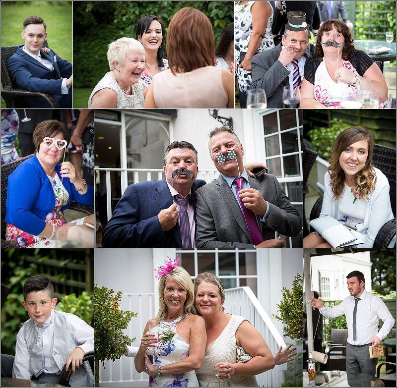 burnham beeches wedding photographer_0025