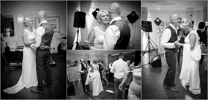 burnham beeches wedding photographer_0028