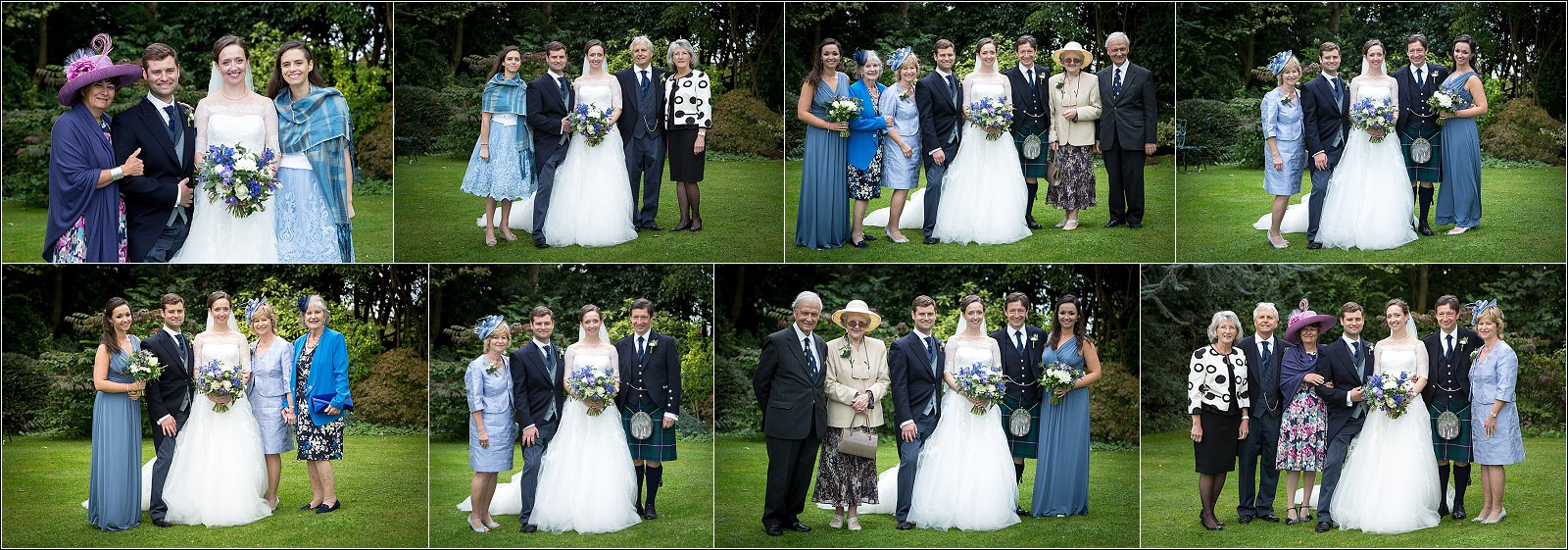 wedding group photos_0023